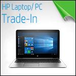 HP Laptop Trade-In Deals