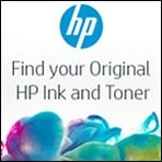 Find Your Ink and Toner faster